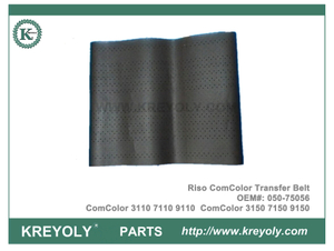 Riso ComColor Transfer Belt 050-75056 ComColor 7150